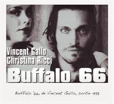 buffalo66pic.jpg