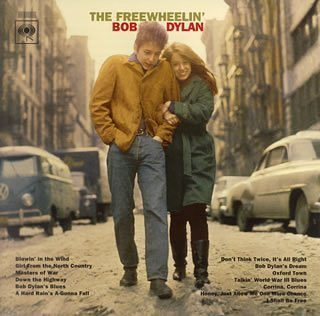 freewheelin.jpg