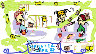 hamstercafe.png