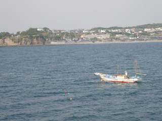 oceanpic13.JPG